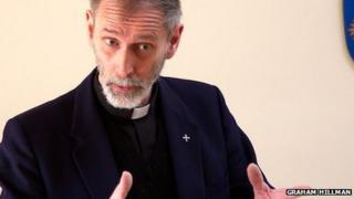 Fr Williams