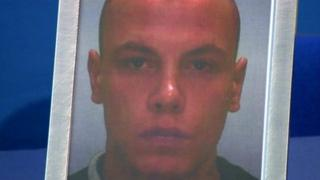 Bogdan Nawrocki, of Bobbers Mill Road, in Radford, Nottingham