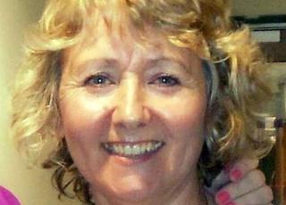 Ann Maguire