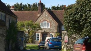 Northease Manor School