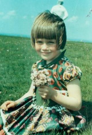 Elizabeth Templeton