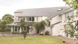 Shannagh Private Nursing Home