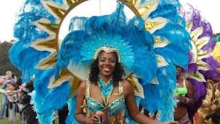 Reading Carnival 2010