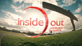 Inside Out NE graphic