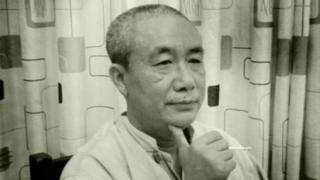 Nguyen Quang Lap