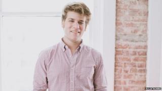 Zach Sims
