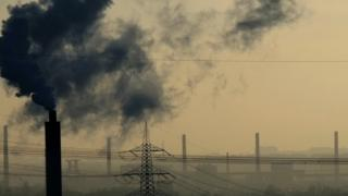 More than four fifths of the world's coal cannot be burned to meet climate targets, according to scientists