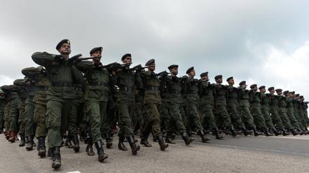 Four Sri Lankan soldiers convicted of raping Tamil woman