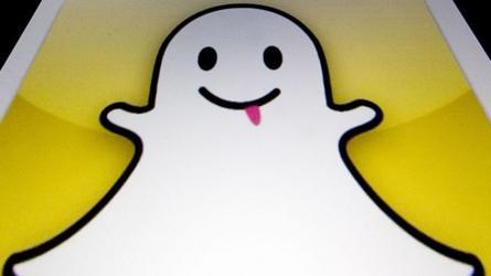 Snapchat заявляет, что в приложении ежедневно активны более 150 млн пользователей