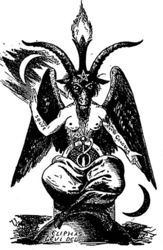 Boondox And The Occult Connection Majik Ninja