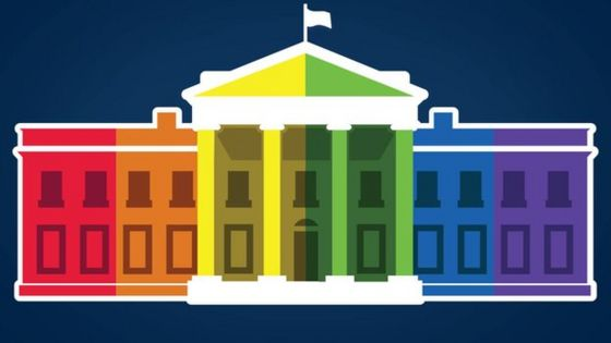 How would legalizing gay marriage benefit America?