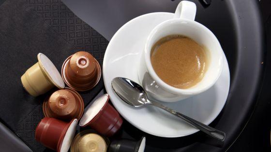 coffee makers espresso cappuccino