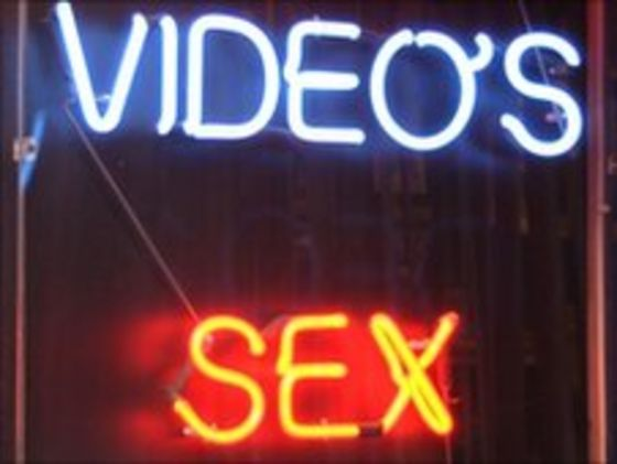 free pornographic web sites On the Web, there are both commercial and free pornography sites.