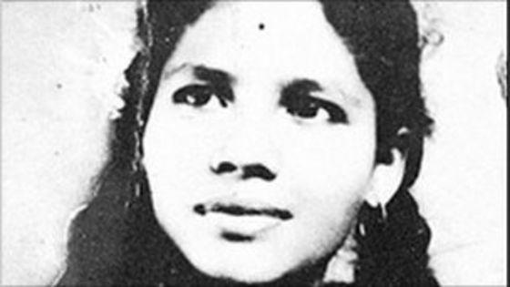 murder cases in india pdf free