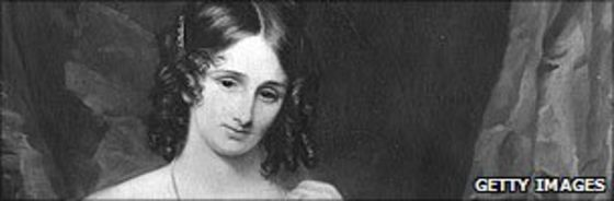 mary shelley essays Sample of mary shelley essay (you can also order custom written mary shelley essay.