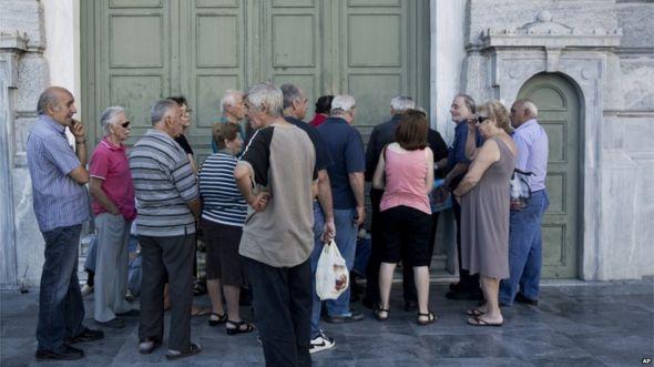 http://www.jokpeme.com/2015/07/greece-debt-crisisgerman-parliament.html