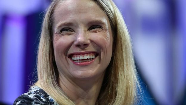 Verizon 'agrees $5bn Yahoo deal' ilicomm Technology Solutions