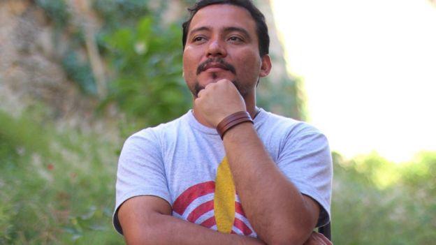 Cofundador da Rádio Yandê, Denilson Baniwa diz que há 'grande' desconhecimento sobre diferenças culturais entre povos indígenas