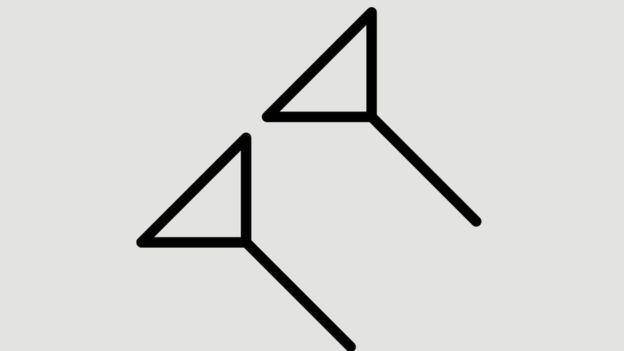 تطور رمز الصفر عبر الزمن