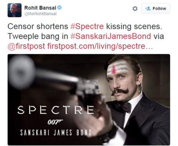 Image result for censor board jokes India