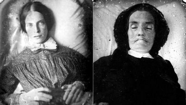 Victoria devri kadınları