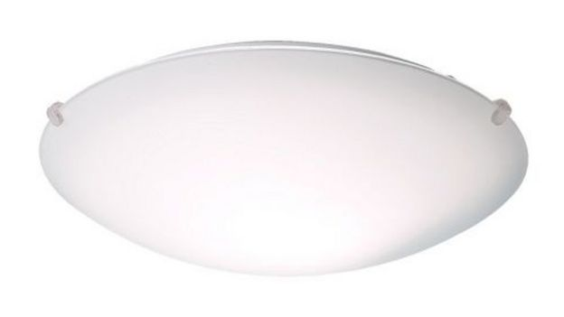 "SÖdersvik Led Ceiling Lamp Ikea: IKEA Recalls ""Lock"" & ""Hyby"" Glass Domed Ceiling Lamp"