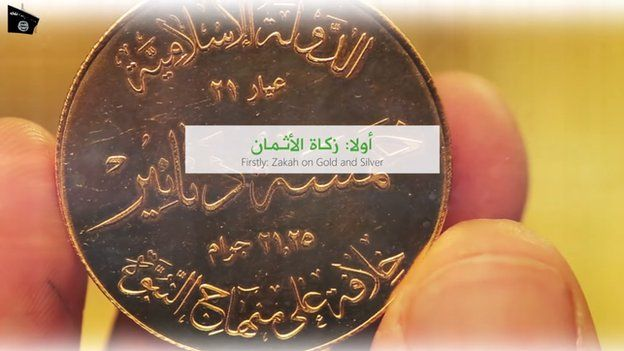 Moneda del