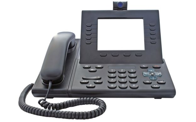 PPI firm that made 40 million nuisance calls is suspended ilicomm Technology Solutions