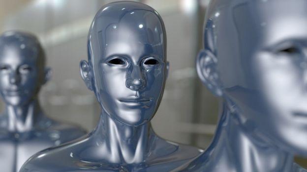 Algunas compañías ya han tomado medidas de precaución frente a la inteligencia artificial.