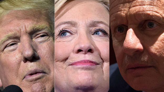 Estados Unidos / Elecciones  Presidenciales . - Página 2 _92314917_fondo
