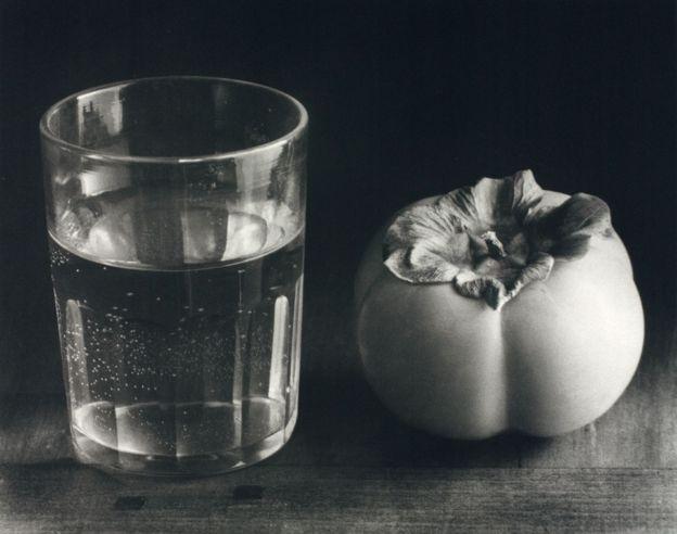 A still life by John Stewart