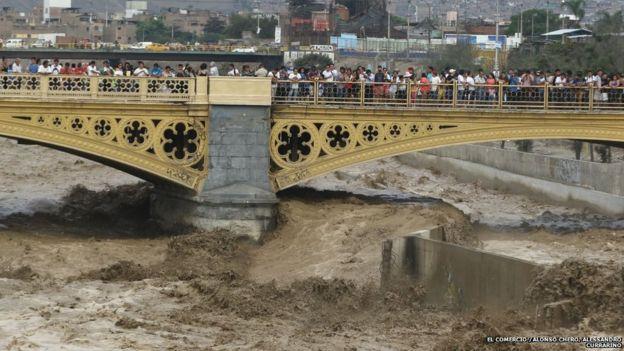 Puente Balta.