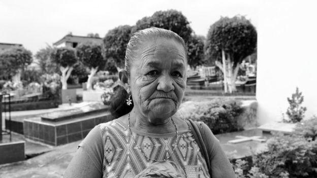 Luz Miriam Atehortúa
