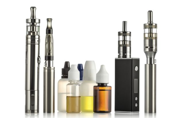 cheap e cigarette liquid UK