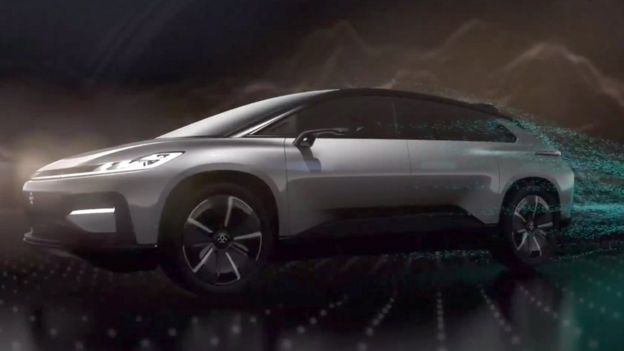 Ultrablogus  Nice Ces  Faraday Future Unveils Super Fast Electric Car  Bbc News With Fascinating Faraday Future Car With Cute How To Replace Window Sill Interior Also Making A Window Sill Interior In Addition E Interior Lights And Replace Window Sill Interior As Well As Mk Interior Additionally Golf Mk Interior From Bbccouk With Ultrablogus  Fascinating Ces  Faraday Future Unveils Super Fast Electric Car  Bbc News With Cute Faraday Future Car And Nice How To Replace Window Sill Interior Also Making A Window Sill Interior In Addition E Interior Lights From Bbccouk
