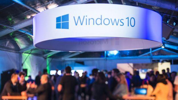 Los fallos de Windows 10 que tienen indignados a gran parte de los usuarios de Microsoft