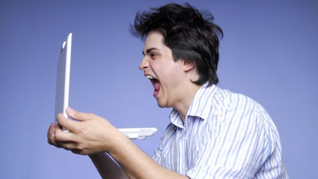 Is the web full of nasty tricks? ilicomm Technology Solutions