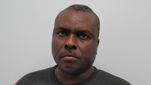Evidence of police corruption in Ibori money-laundering case got new weight after discovery of substantial number of docs suggesting officer took bribes