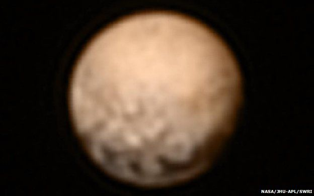 NASA's Fake CGI Ball Planets _84096587_untitled