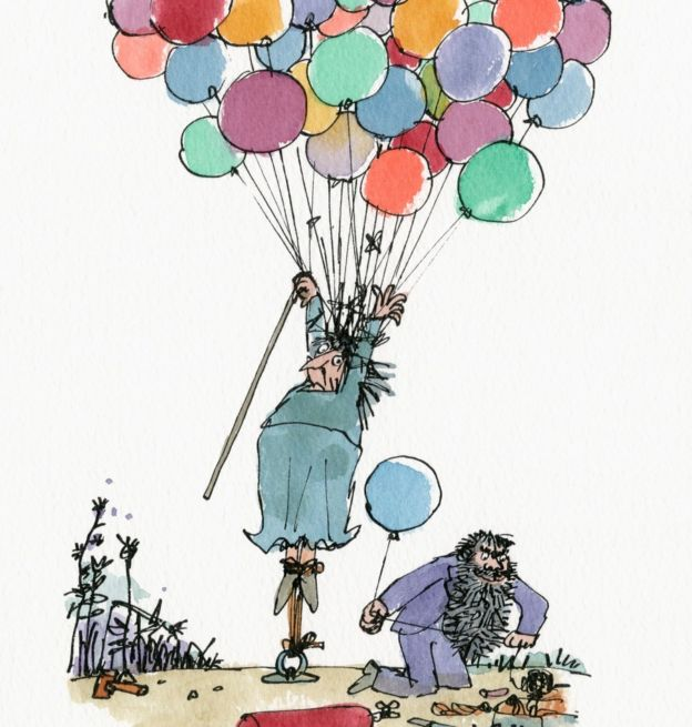http://ichef-1.bbci.co.uk/news/624/cpsprodpb/1384E/production/_90405997_illustrationsforthetwitsillustrationquentinblake2.jpg