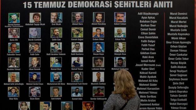 Davalarda en önemli suçlamalar, 'anayasal düzeni bozmaya teşebbüs', 'Türkiye Cumhuriyeti hükümetini ortadan kaldırmaya teşebbüs', 'TBMM'yi ortadan kaldırmaya teşebbüs' olarak yer alıyor.