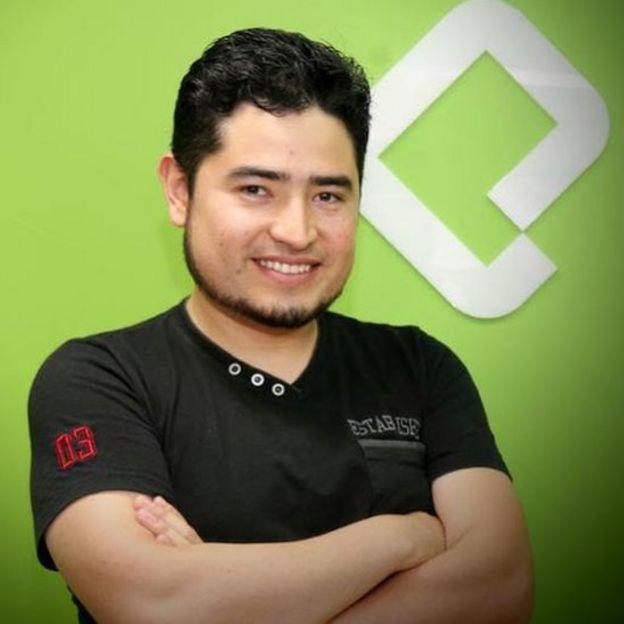 John Freddy Vega