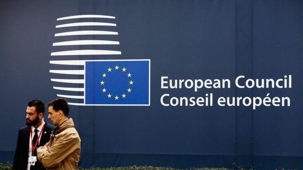 BREXIT: Reino Unido inicia medidas para salir de la Unión Europea