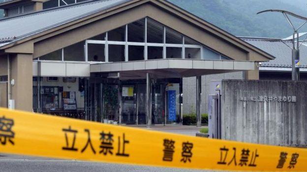 El atacante confesó que fue el autor de los asesinatos, según reportes.