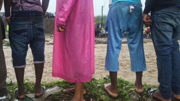 Sur de Haití