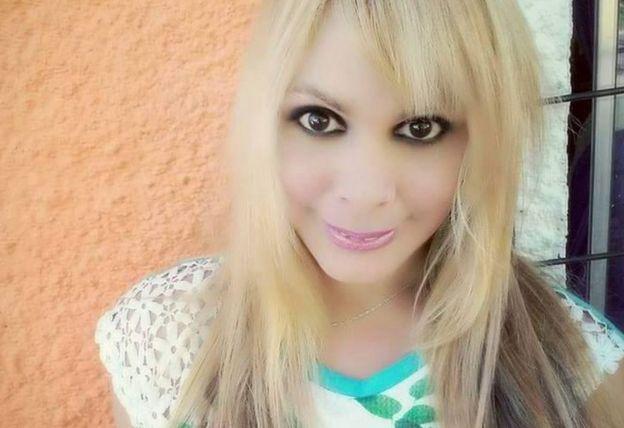 Lara Ramírez