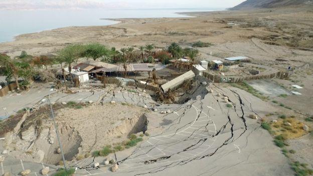 Playa Mineral