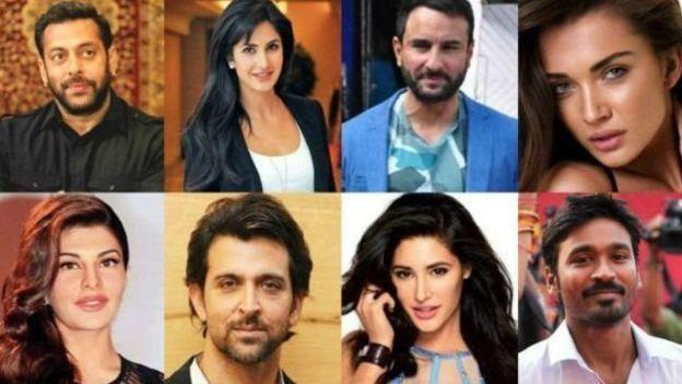 पाकिस्तानी सिनेमाघरों में नहीं चलेंगी भारतीय फ़िल्में