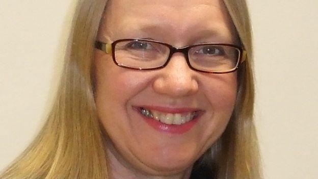 Janine Smith