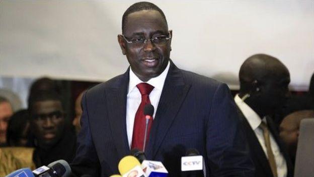 Des représentants des Sénégalais de la Diaspora devraient intégrer l'Assemblée Nationale à la prochaine législature